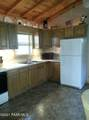 3060 Old Ranch Road - Photo 40