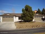 7160 Spouse Drive - Photo 1