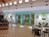 3250 Gateway, Ste. 244 - Photo 1