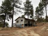 22868 Towers Mountain Road - Photo 1