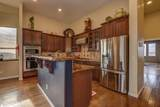8675 Yearling Drive - Photo 12