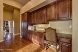 8675 Yearling Drive - Photo 16