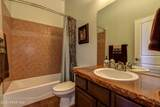 8675 Yearling Drive - Photo 28