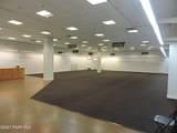 3250 Gateway Ste. 342 - Photo 2