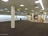 3250 Gateway Ste. 342 - Photo 4