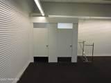 3250 Gateway Ste. 342 - Photo 5
