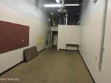 3250 Gateway Ste. 342 - Photo 6