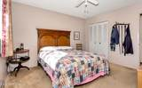 6231 Duke Avenue - Photo 10