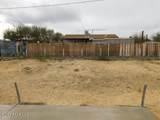 16094 Yavapai Drive - Photo 7