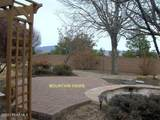 7027 Clear Sky Court - Photo 15