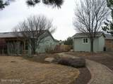 7027 Clear Sky Court - Photo 16