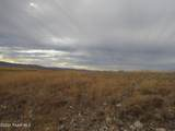 11050 Bison Ranch Road - Photo 1