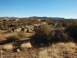 1563 Bello Monte Drive - Photo 11
