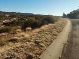 1563 Bello Monte Drive - Photo 14
