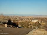 1563 Bello Monte Drive - Photo 15