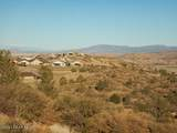 1563 Bello Monte Drive - Photo 16
