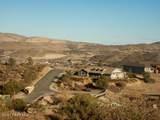 1563 Bello Monte Drive - Photo 17