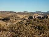 1563 Bello Monte Drive - Photo 7