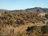 1563 Bello Monte Drive - Photo 8