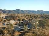 1563 Bello Monte Drive - Photo 9