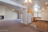 2160 Clubhouse Drive - Photo 10