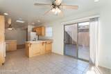 2160 Clubhouse Drive - Photo 14
