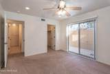 2160 Clubhouse Drive - Photo 16