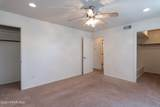 2160 Clubhouse Drive - Photo 17
