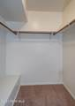 2160 Clubhouse Drive - Photo 18