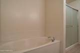 2160 Clubhouse Drive - Photo 20