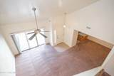 2160 Clubhouse Drive - Photo 21