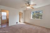 2160 Clubhouse Drive - Photo 22