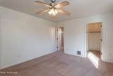 2160 Clubhouse Drive - Photo 23