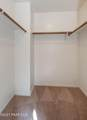 2160 Clubhouse Drive - Photo 26