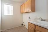 2160 Clubhouse Drive - Photo 27