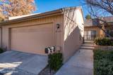 2160 Clubhouse Drive - Photo 3
