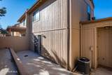 2160 Clubhouse Drive - Photo 30