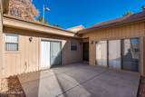 2160 Clubhouse Drive - Photo 4