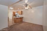 2160 Clubhouse Drive - Photo 9