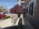 115 Mccormick St. Ste. #3 - Photo 8