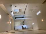 1003 Division Suite 7 Street - Photo 1