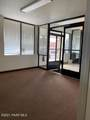 1003 Division Suite 7 Street - Photo 2