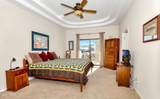 2763 Brooks Range - Photo 11