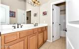 2763 Brooks Range - Photo 16
