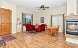 2763 Brooks Range - Photo 3