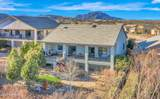 2763 Brooks Range - Photo 31