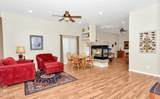 2763 Brooks Range - Photo 4