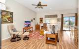 2763 Brooks Range - Photo 5