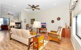 2763 Brooks Range - Photo 6