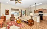2763 Brooks Range - Photo 7